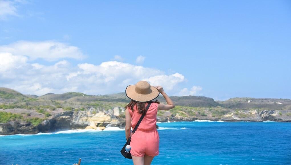 Inilah Tips Liburan Pantai Paling Mudah Untuk Dilakukan